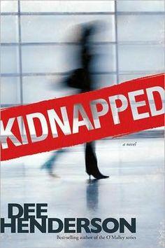 Dee Henderson....Ummm soooo gonna read this!!!