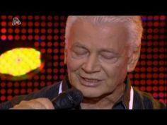 Φίλιππος Νικολάου - Όταν - YouTube Greek Music, Old Song, Big Star, Me Me Me Song, Monte Carlo, Itunes, Songs, Greece, Music