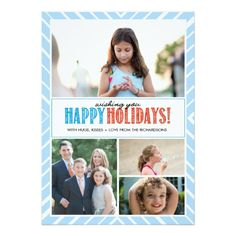 Review Happy Holidays Wishes x4 5x7 Paper Invitation CardYes I can say you are on right site we just collected best shopping store that have