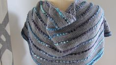 Ravelry: Loop by Casapinka