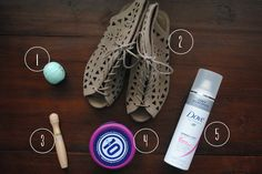 June Favorites 2014: Click the picture to find out what they are!