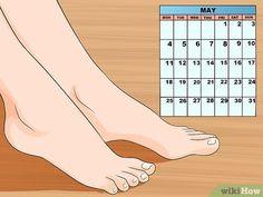 Adam Tucker Mally Ankle strap sandal 8