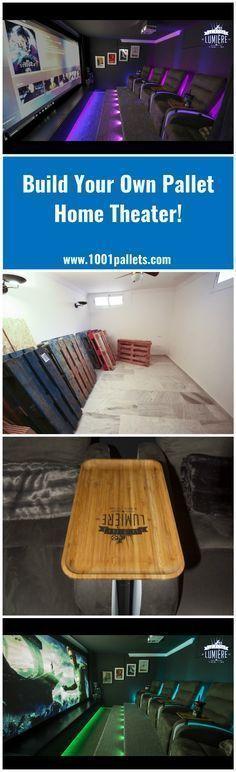 basement home theater ideas #basement (home theater ideas) Tags: small basement home theater, basement home theater diy, basement home theater bar designs #hometheaterdiy