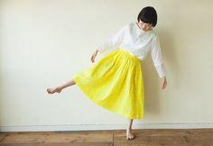無料型紙・製図一覧 | nunocoto fabric