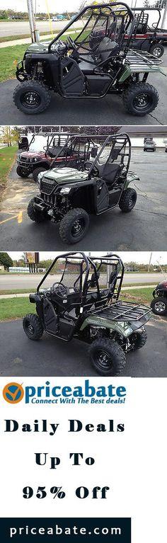 20 muddding ideas atv monster trucks honda pioneer 500 honda pioneer 500