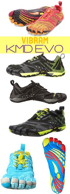 ca01c1e072d  trailrunningshoes Barefoot Running Shoes