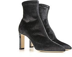 Jimmy Choo Shoes for women, as well as Sandals, Boots and Sneakers, from the Latest Collection.#shoes #boots #womensfashion #genuine #vintage #prada #streetstyle #stylish #outfit #fashionista #fashionblogger #designers #instafashion #ootd #lookbook #beachwear #summer #summerstyle #brands