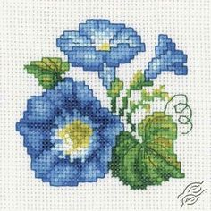Cross stitch supplies from Gvello Stitch Inc. Hundreds of cross stitch products available delivered world-wide at affordable prices. We sell cross stitch kits, needles, things you need to make beautiful cross stitch designs. Cross Stitch Boards, Cross Stitch Needles, Cross Stitch Rose, Cross Stitch Flowers, Cross Stitch Kits, Counted Cross Stitch Patterns, Cross Stitch Designs, Cross Stitch Embroidery, Cross Patterns