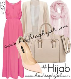 Hashtag Hijab | More than just a fabric on our head | #Hijab | Page 3