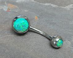 holey by Melissa on Etsy