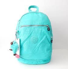 Imagen de http://www.ebay.com/bhp/kipling-challenger-backpack