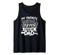 Mens My Favorite People Call Me Pappy T-shirt Dad Father Grandpa Tank Top Premium Tee Sport Shirt Design, Tshirt Tank Top, Tee Shirts, Call My Dad, Funny Tank Tops, Statement Tees, Boyfriend T Shirt, Sports Shirts, So Little Time