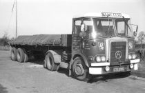Old Lorries, Horse Drawn, Commercial Vehicle, Blue Line, Photo Archive, Old Trucks, Digital Image, Britain, Transportation