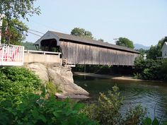 mad river valley   Waitsfield: Mad River Valley   Flickr - Photo Sharing!