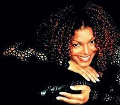 The Velvet Rope Era Jo Jackson, Jackson Music, Jackson Family, Michael Jackson, Music Icon, Pop Music, Janet Jackson Velvet Rope, Afro, The Velvet Rope