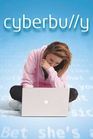 This movie would be a great movie to show in the classroom to teach about cyber bullying. After watching the movie students will be able to participate in a discussion about cyber bullying. Streaming Hd, Streaming Movies, Hd Movies, Movies To Watch, Movies Online, Movies And Tv Shows, Movie Tv, Saddest Movies, Movies Free