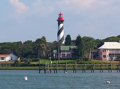 5 Reasons Saint Augustine Needs to be on Your Family's Travel Bucket List