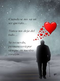 Birthday In Heaven, Happy Birthday, Quotes En Espanol, Memorial Stones, Jesus Pictures, Maika, Memories, Feelings, Inspiration