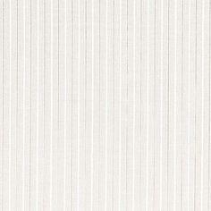 Schumacher Leila Sheer Stripe Cream Fabric 55810 Custom Made Furniture, Furniture Making, Fabric Roman Shades, Concept Home, Schumacher, Design Concepts, Discount Price, Service Design, Breeze