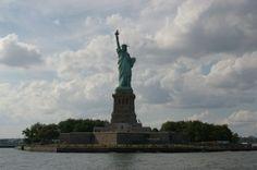statue :)