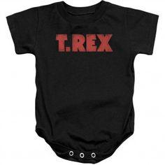 57af862e1079 27 Best Babies clothes images
