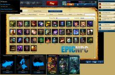 Time Based, League Of Legends Account, Online Games, Spelling, Accounting, Lol, History, Laughing So Hard, Historia