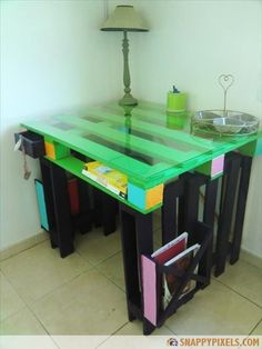 pallets-design-ideas-pallet-furniture (10)