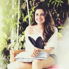 Parineeti Chopra announces her next film Meri Pyaari Bindu.