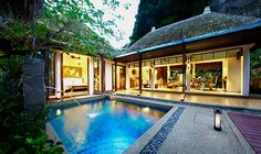 The 10 Best Retreats in Malaysia | Beauty Guide