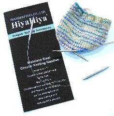 1000+ images about Knitting Socks on Pinterest Circular needles, Sock knitt...