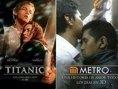 Memes del metro de la ciudad de méxico   ActitudFEM