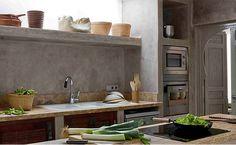 Inspiratie Aankleding Keuken : Best keuken images decorating kitchen kitchen