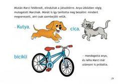 Mi a SzóKiMondóka módszertana? – Szokimondóka - a világ szóról szóra Snoopy, Fictional Characters, Fantasy Characters