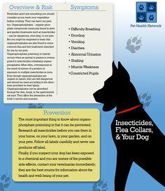 Dogswell Vitality Dog Food Recall