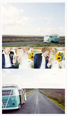 Outdoor Yorkshire wedding | http://www.100layercake.com/blog/2012/02/03/outdoor-yorkshire-wedding-kirsty-rob/