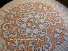 toalha+xadrez+da+Lilian.JPG (1024×768)