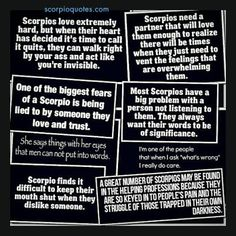 The Scorpio Evolution. A page dedicated to Scorpio, the sign of the Zodiac. Celebrate your sign & learn more about our complex nature and. All About Scorpio, Scorpio And Libra, Scorpio Traits, Scorpio Girl, Zodiac Signs Scorpio, Scorpio Quotes, Scorpio Horoscope, Zodiac Quotes, Zodiac Facts