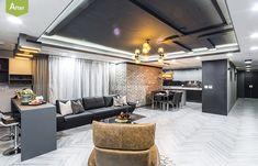 눈으로 보고도 믿기지가 않아!! | 집데코 안심 인테리어 Remodeling, Ceiling Lights, Lighting, Home Decor, Decoration Home, Room Decor, Lights, Outdoor Ceiling Lights, Home Interior Design