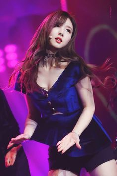 Nayeon, Twice ✨ Kpop Girl Groups, Korean Girl Groups, Kpop Girls, Twice Show, Korean Beauty, Asian Beauty, Bts Kim, Chaeyoung Twice, Nayeon Twice