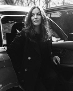 Liv Tyler  #amazing #art #baby #beach #beautiful #beauty #bestoftheday #black #love #blue #cat #christmas #cool #cute #design #fun #funny #model #motivation #music #my #nature #night #nofilter #nyc #ootd #party #photo #photography