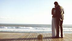 Great Destination Weddings   Destination Wedding Directory Bali Weddings International »