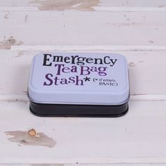 Emergency-Tea-Bag-Stash-Tin-Mothers-Day-Gift-Ideas-for-Her