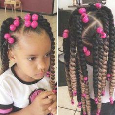 African American Black Kids Braided Hairstyles black little girls hairstyles, new kids hairstyles, african american kids hairstyles hairdo , Kids Crochet Hairstyles, Toddler Braided Hairstyles, Childrens Hairstyles, Lil Girl Hairstyles, Girls Natural Hairstyles, Natural Hairstyles For Kids, Girl Haircuts, Crochet Hair Styles, Natural Hair Styles
