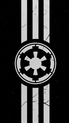 Image for Star Wars Iphone Wallpaper HD Resolution Star Wars Fan Art, Hq Star Wars, Tatoo Star, Star Wars Tattoo, Empire Wallpaper, Star Wars Wallpaper, Royal Wallpaper, Phone Wallpaper For Men, Iphone Wallpaper Images
