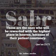 #allah #islam #muslims #islam #prayer #jannah #salah #prayer #makkah #medina #muslimah #islamic #quotes #instaislam #reminder #muslim #muslimah #pray #dua #sujood #ummah #dawah #hijab #muslim #religion #islamicquotes #inspirationalquotes #inspiration #quran #hadith