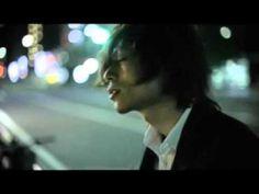 椿屋四重奏 - シンデレラ - YouTube