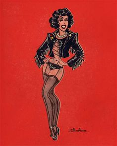Rocky Horror Picture Show Rocky Horror Show, The Rocky Horror Picture Show, Retro Kunst, Retro Art, Vintage Art, Retro Horror, Vintage Horror, Dibujos Pin Up, Desenhos Love