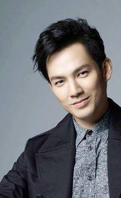 Wallace Chung, Hot Guys, Idol, Film, Drama, Chinese, Author, Movie, Film Stock