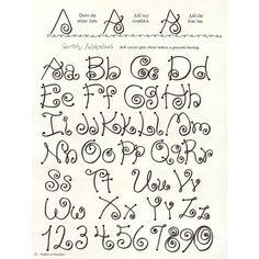 Oodles of Doodles | Design Originals