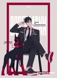 Dvq_yfmv4aaltvy Anime Boys, Hot Anime Guys, Cute Anime Boy, Manga Boy, Pretty Art, Cute Art, Character Concept, Character Art, Boy Illustration